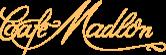 Café Madlon Kaffeehaus und Konditorei in 86637 Wertingen